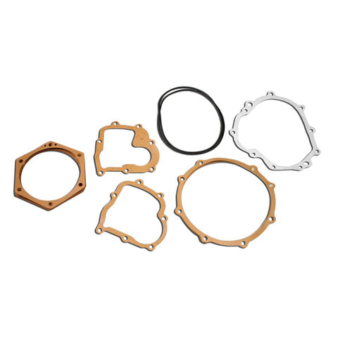 Gasket Set: Transmission, Type 1 Swing & IRS - AA Performance Products