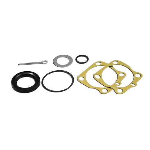 AA Performance Products VW Type 4 Bus 1.8-2.0 /& Porsche 914 1.8 Engine Gasket Kit