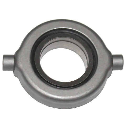 AA Clutch Release Bearing VW Through 1970 - AA Performance Products