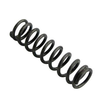 Distributor Drive Pinion Spring - AA Performance Products