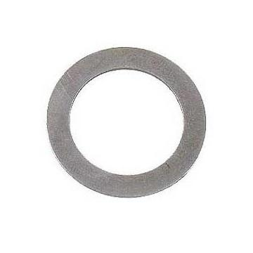 Distributor Drive Pinion Shim (0.6mm) for Type 1, 2 & 3