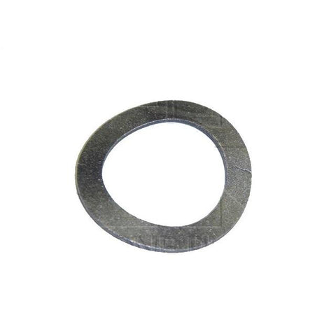 Gland Nut Lock Washer OE Style - AA Performance Products