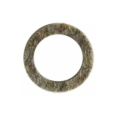 Felt Seal Ring for Pilot Bearing Type-1 1600 - AA Performance Products