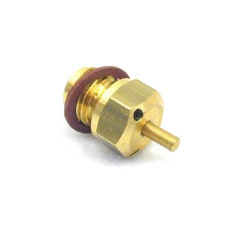 Carburetor Needle Valve for T1 & T2
