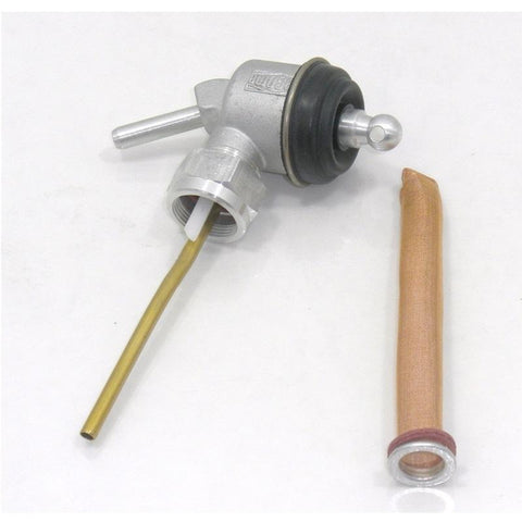Fuel Tap for Type-1, Type-3 & Ghia - AA Performance Products