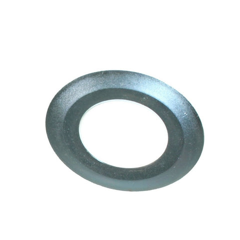 Crankshaft Oil Slinger Plate for Type-1 - AA Performance Products