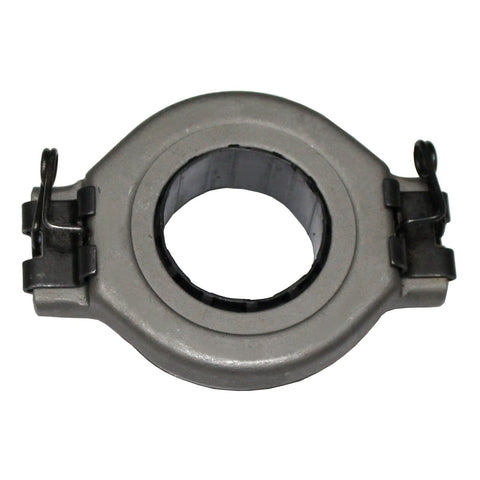 AA Throwout Bearing Late Type 1 / Type 4 / Waterboxer - AA Performance Products