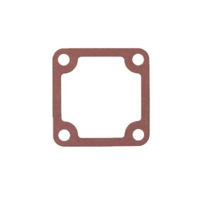 Generator/Alternator Stand Gasket - AA Performance Products