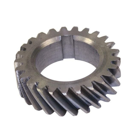 Crankshaft Timing Gear for Type-1 - AA Performance Products