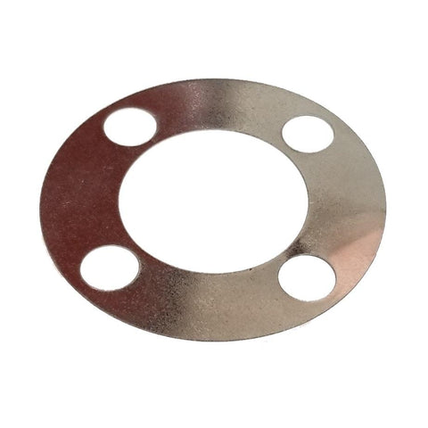 Metal Gasket Flywheel  Type-1 1600 CC