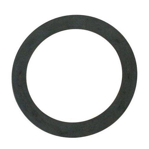 1600 Flywheel End Play Shim .24mm/.010""