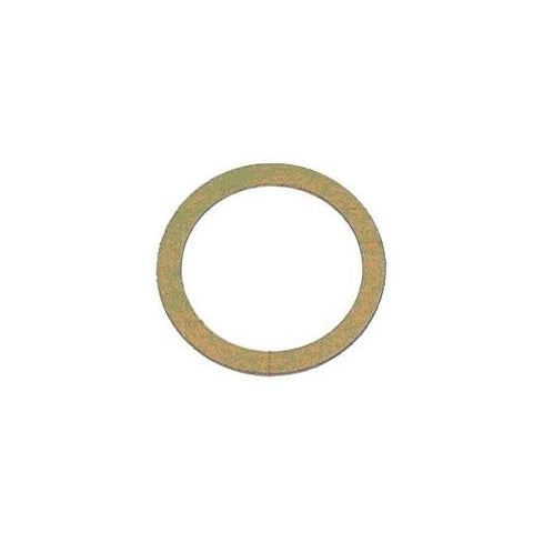Oil Filler Gasket - AA Performance Products