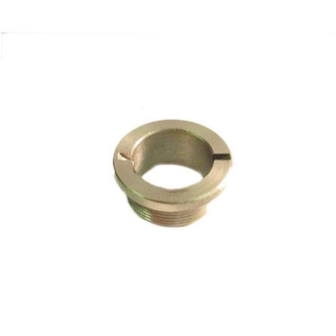 Oil Filler Breather Nut - AA Performance Products