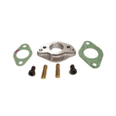 Adapter Kit 31 Pict to 34 Manifold for T1, T2 & Ghia