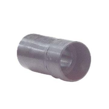 Operating Shaft Bushing (Left), T1 66-71, T2 66-75, T3 66-72 & Ghia 66-72