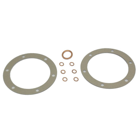 Oil Strainer Gasket Set, Type 1, 2, & 3 40HP,1300, 1500, & 1600
