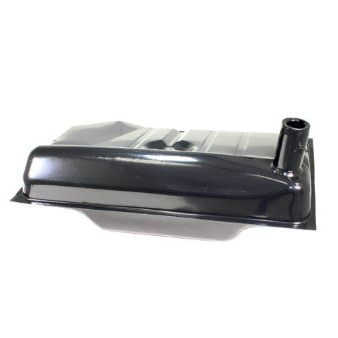 Fuel Tanks | AA Performance Products