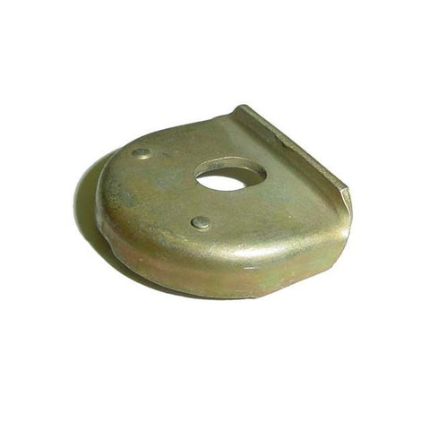 Fuel Tank Mount (Tab) for T1, T3, Ghia & Thing - AA Performance Products