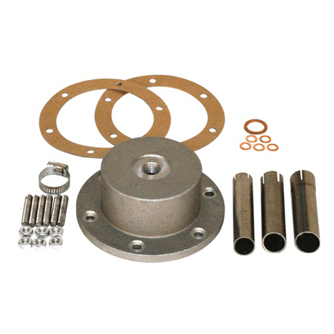 Mini Oil Sump Kit
