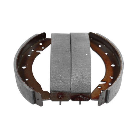 Brake Shoes and Pads | AA Performance Products