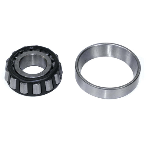 King Pin Conversion Bearing, Inner, Each