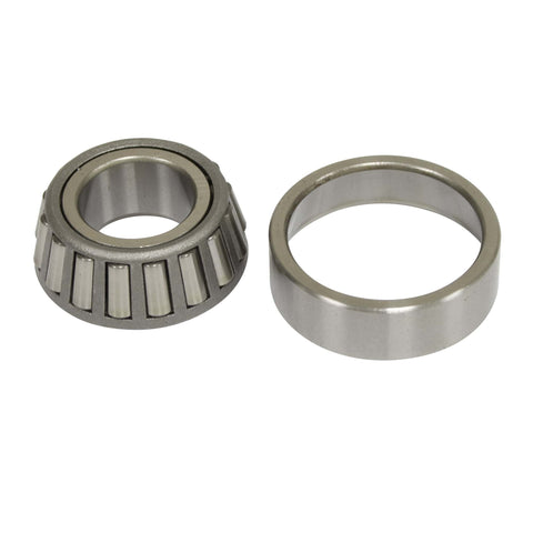 King Pin Conversion Bearing, Outer, Each