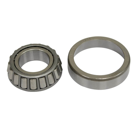 Combo Spindle Bearing, Outer, Each