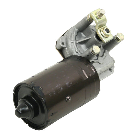 12-Volt Wiper Motor, Type 1, 72-77, 72 S/B, Boxed