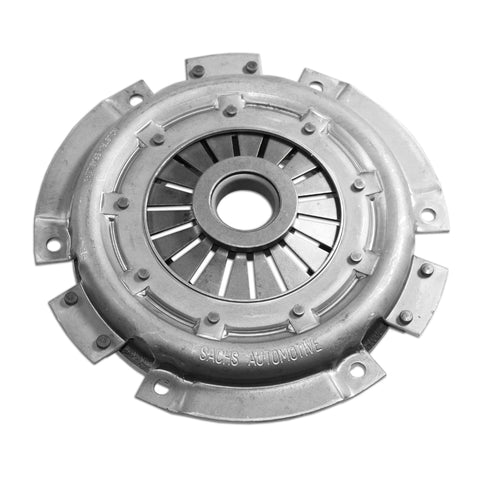Sachs Pressure Plate 180mm Type 1, 2, & 3 Early 66 & Down - AA Performance Products