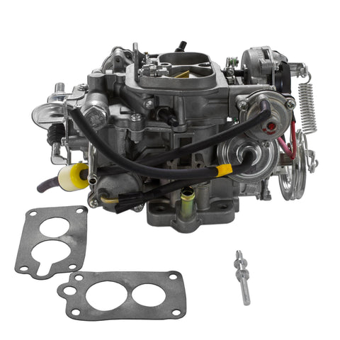 Toyota 22R Carburetor Carb Electric Choke (Model 2) 21100-35520C - AA Performance Products
