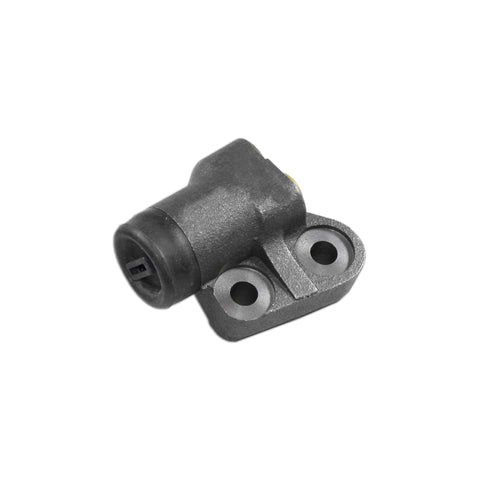 Wheel Cylinder, Bus '64-'70, Front, Left - AA Performance Products