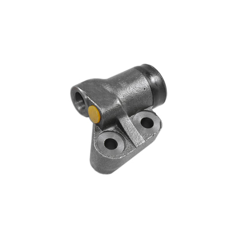 Wheel Cylinder, Bus '64-'70, Front, Right - AA Performance Products