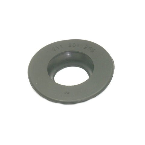 Gas Filler Neck Collar for Type-2 - AA Performance Products