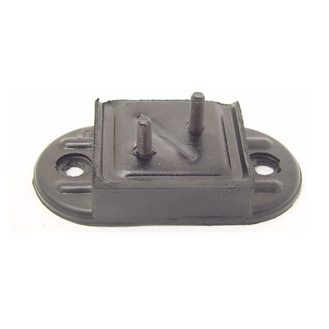 Front Transmission Mount, 8mm Stud for T2 60-62 - AA Performance Products