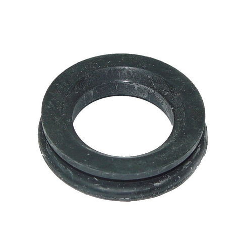 Fuel Neck Seal for Thing - AA Performance Products