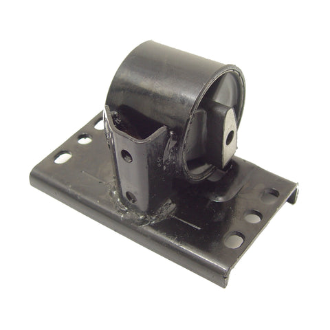Automatic Transmission Mount for Vanagon 80-85 - AA Performance Products