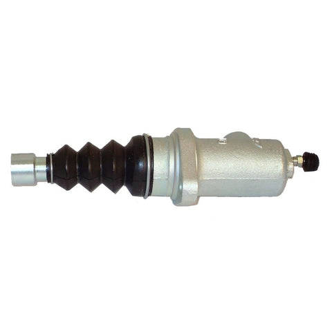 Clutch Slave Cylinder for Van 80-91