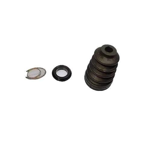Clutch Slave Cylinder Rebuild Kit for Van 80-91