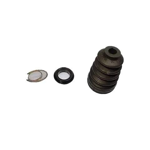Clutch Slave Cylinder Rebuild Kit for Van 80-91 - AA Performance Products