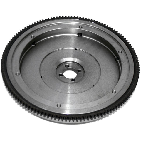 VW Cast Stock Flywheel 12V 200mm - AA Performance Products  - 1