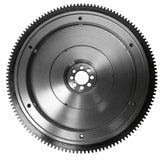 VW Cast Lightweight Flywheel 12V 200mm