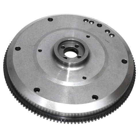 VW Cast Stock Flywheel 12V 200mm