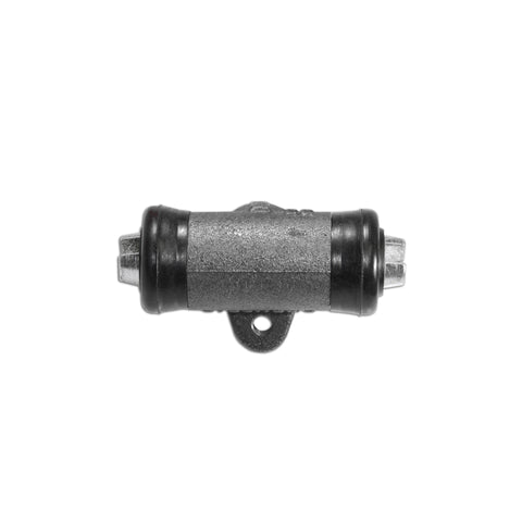 Wheel Cylinder, Type 3 '66-'73, Rear, Left or Right - AA Performance Products