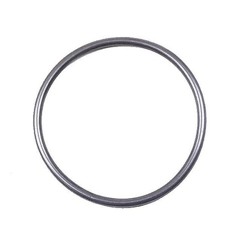 Flywheel O-Ring Type-1 1600 CC
