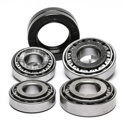 Wheel Bearing Install Kit, Bug/Ghia '49-'65, Front Drum, Inner and Outer - AA Performance Products
