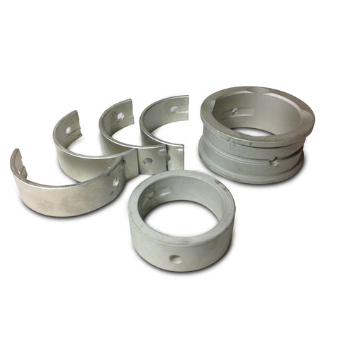AA Performance Main Bearings for Porsche 356/912 - AA Performance Products