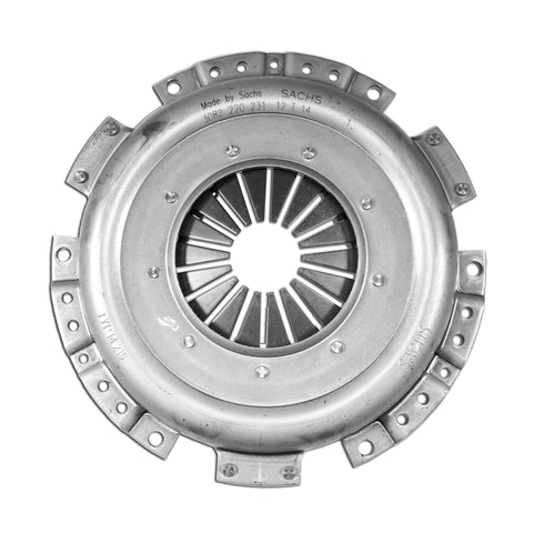 Sachs Pressure Plate 200mm Porsche 912 (1965 to 1969) - AA Performance Products