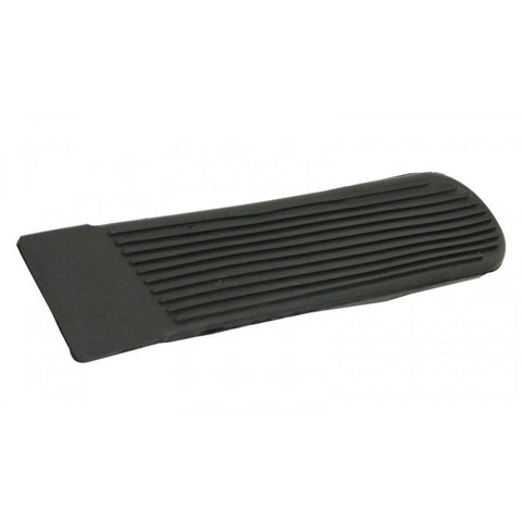 Pedal Pad, Accelerator, Each (Bulk P/N: 113 721 647A) - AA Performance Products