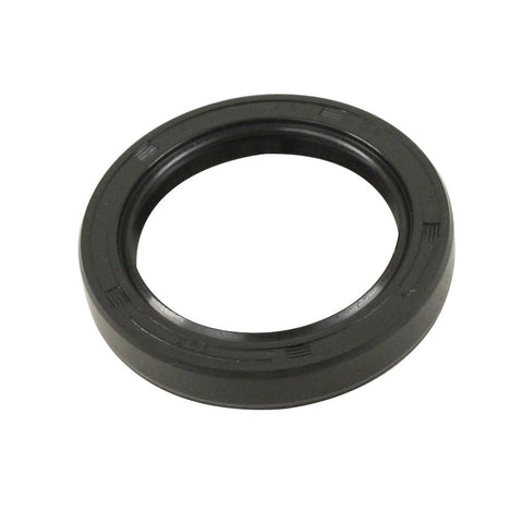 Rear Wheel Seal