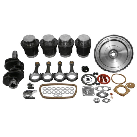 VW Type 1 Econo Rebuild Engine Kit